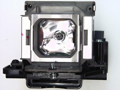 SONY LMP-E212 Lamp manufactured by SONY
