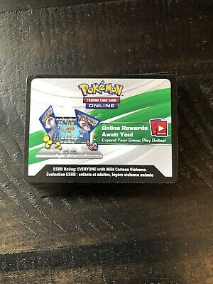 Pokemon Sword And Shield Resemption Codes Online X37