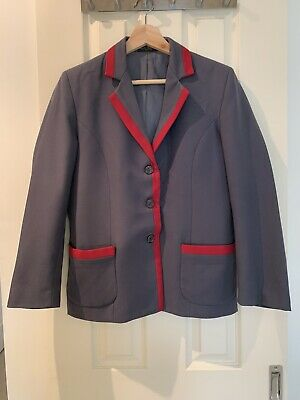 Korowa Anglican Girls School Uniform