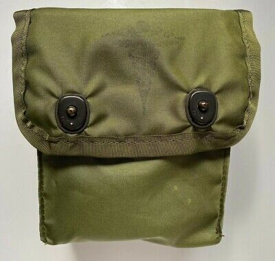 US Army First Aid Kit Individual Australian Army Surplus Seller