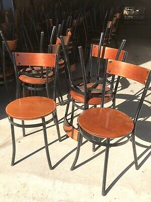 cafe chairs used (84)