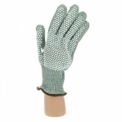 Klutz Glove - Large by Fons and Porter