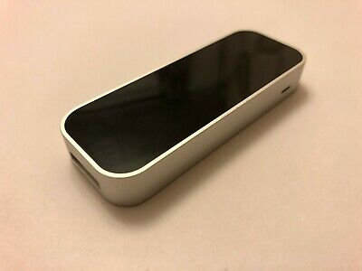 LEAP Motion Controller - Device for 3D virtual reality, great condition.