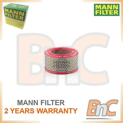 24x Original MANN-FILTER Luftfilter C 1213 Air Filter