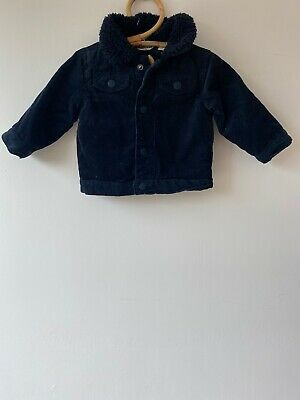 Country Road Baby Jacket - Size 00