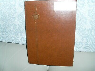 Commonwealth Malta & Malaya collection,in stock book.,mint & used.see scans.