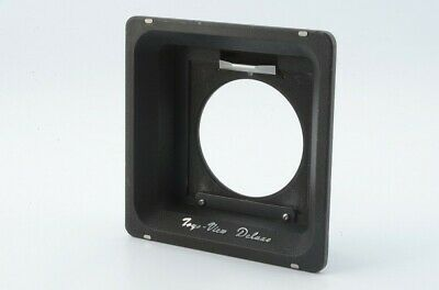 TOYO-VIEW Deluxe Board Internal diameter size About 84mm 15054