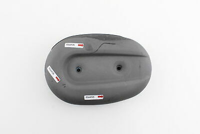 2018 HARLEY DAVIDSON XL 1200 CX ROADSTER Airbox Cover