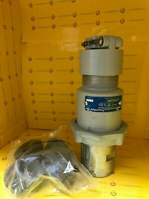 Cooper Crouse Hinds Ccp6023Bc Plug Power
