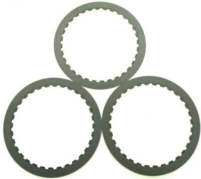FOUR 157100 For AB60E-F Friction B1  Reverse 2007+ 4