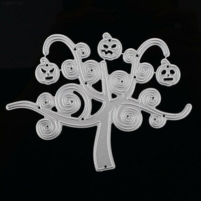 98DA Cutting Dies Cutting Stencil Carbon Steel DIY Hobby School Template