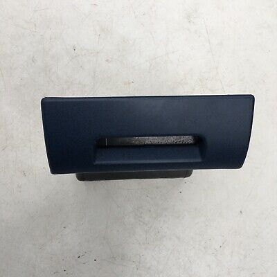 96-02 Citroen Berlingo Dashboard Console Ashtray