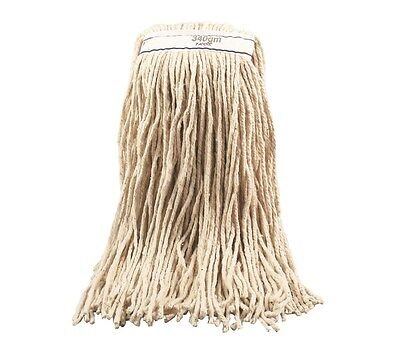 KENTUCKY MOP HEAD PY 12OZ Case of 30