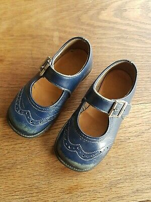 Vintage Childrens shoes