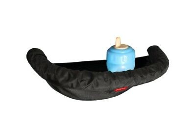 Phil & Teds Universal Food / Snack / Activity Tray For Pushchair