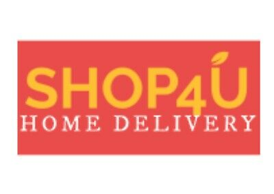 Work from Home start your own home grocery delivery business