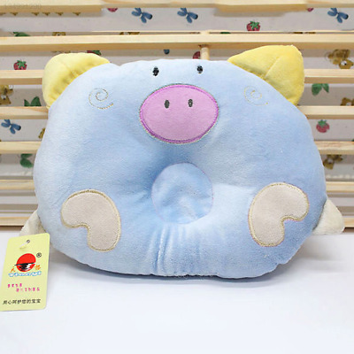 4981 Shaping Pillow Pillow Positioner Cushion Head Support Bedding Adorable Baby