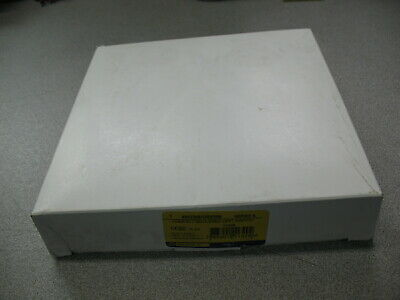 New Square D 9007MS02S0306 Limit Switch