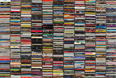 CD Music Lot Sound Track-You choose,You pick,Buy me,Combine Shipping,-:),E1