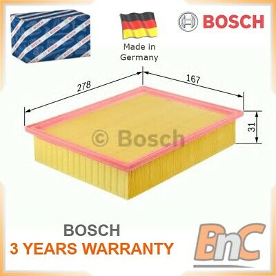 Genuine Bosch 1987429051 Air Filter S9051
