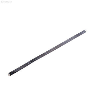 7Pin Switch Cable Wire Reset Eject Part For Fat PS2 PlayStation 2 Thick Console