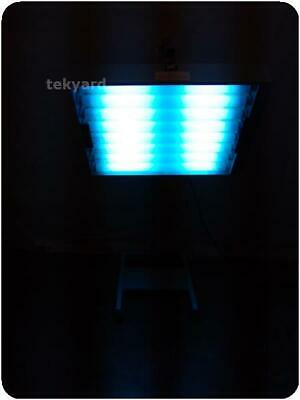 Olympic Bili-Lite Floor Stand Phototherapy Light @ (220027)
