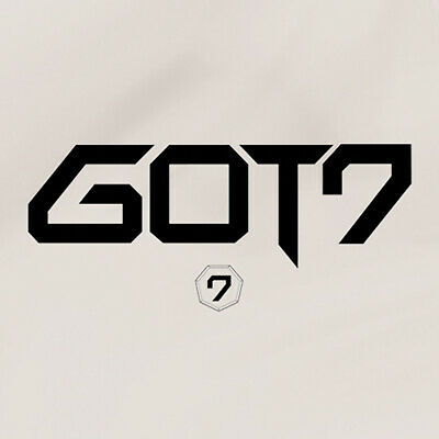 GOT7 - DYE [Random ver.] CD+Pre-Order Benefit+Poster+Free Gift+Tracking no