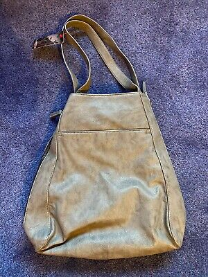 Women's Marks And Spencer Limited Collection Handbag NEW!