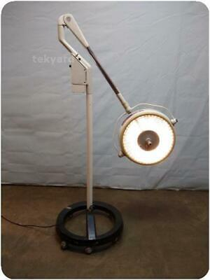 Alm Ecl 453 Surgical Examination Light @ (238047)