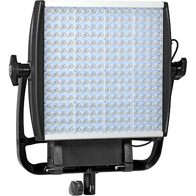 Litepanels - Astra 4X Bi-Color LED Panel