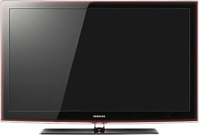 Samsung UE40B6000 40-inch Widescreen LED Television Full HD 1080P Ultra Slim