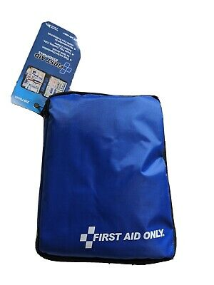 First Aid 298 essential first aid supplies minor aches and injuries Emergency