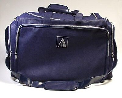 Ansett Australia OVERNIGHT DESIGNER SPORTS BAG