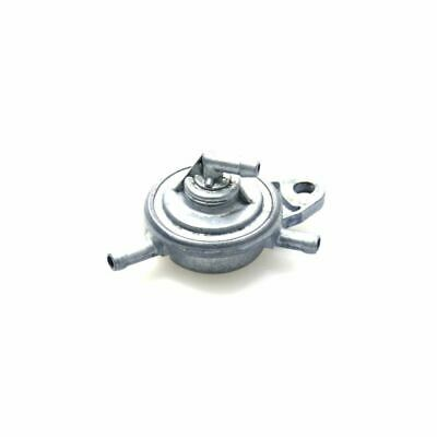 Fuel Tap Switch for Pulse  Phantom 125, ZN125T-32A