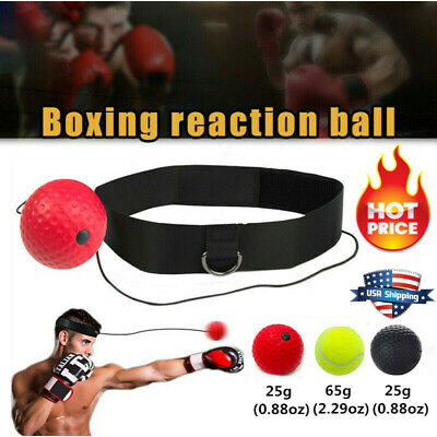 UK Boxing Training Fight//Ball Reflex Speed Reaction Punch Combat Muscle.Exercise