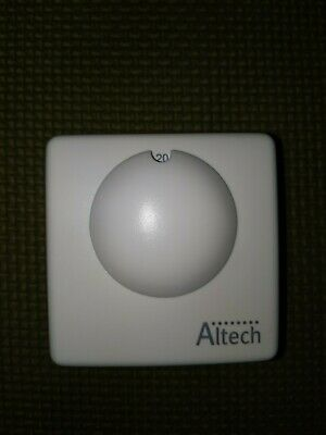 Room thermostat Altech