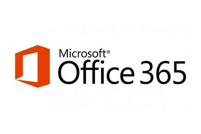 Microsoft Office 365 Virtual Key Fast Delivery UK SELLER