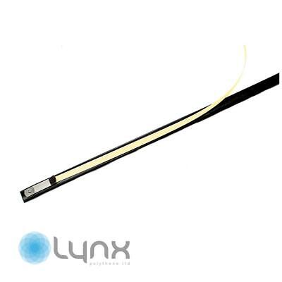 Pallet Probe for Feeding Steel or Plastic Packaging Strap up to 19mm