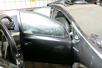 Toyota 67112-47020 Front Door Panel