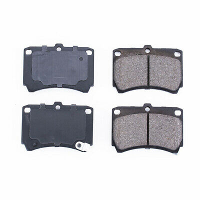 ,Protege ; Tracer 9 CERAMIC FRONT Brake Pad For Escort 90-98 94-03 92-96 ; MX3