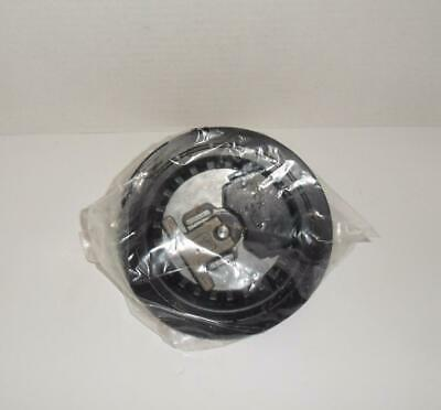 Military Surplus 5342-01-418-8526 Gas Filler Cap 12385756