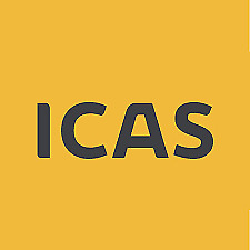 ICAS papers B Year / Grade 4 English, Maths, Spelling, Science, Digital, Writing