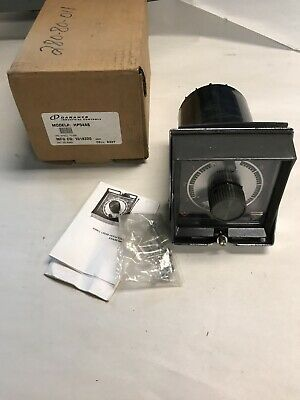 Danaher HP54A6 Stock Timer 0-10 Minute