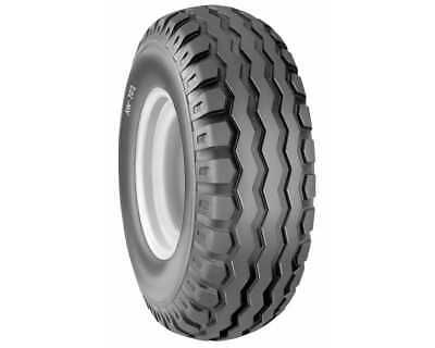 Pneumatici gomme IMPLEMENT 10.0/75-15,3 MITAS IM04 18 TELE BY CONTINENTAL