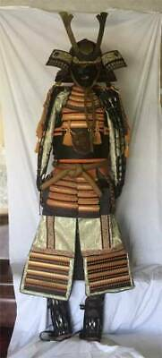 Used Modern Armor General Armor Height:160cm With Box