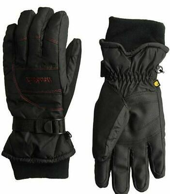 Carhartt WOMEN'S W.P. Insulated Cold Weather WA684 Gloves - Choose Size