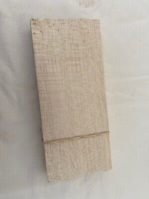 LOW PRICES 1.6mm 12.6mm Pick Thickness 30cm x 75mm  BALSA SHEET VALUE PACKS