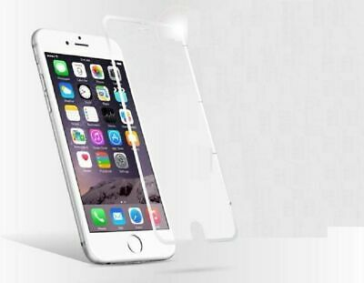 100% Genuine Tempered Glass Film Screen Protector for Apple iPhone 6  6S 4.7""