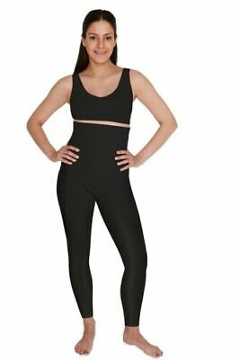 SRC Recovery LEGGINGS Post Pregnancy - Receipt for Health fund available