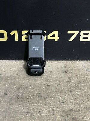 Audi iPhone Telephone Cradle Adapter Charger 8T0051435F